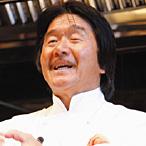 坂井 宏行氏