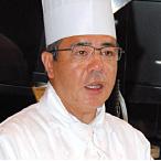 田中 健一郎氏