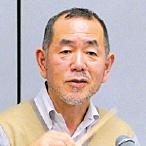 山本 益博氏