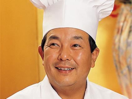 あの!中国料理の初代鉄人陳 建一シェフに学ぶ中国料理