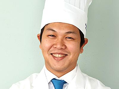 あの!中華の鉄人の店「赤坂・四川飯店」三代目陳 建太郎シェフに学ぶ中国料理